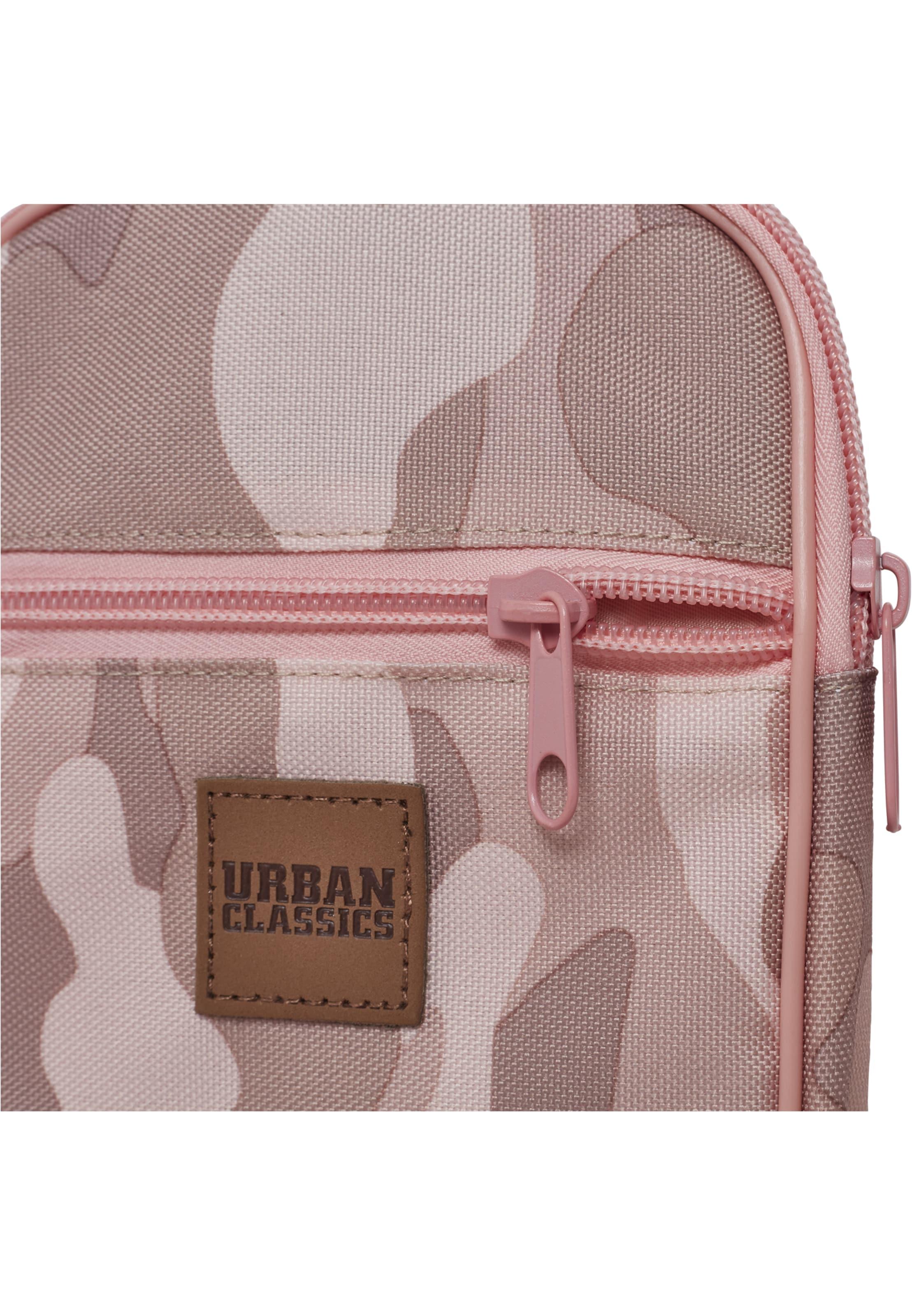 Urban In Classics TaupeRosa Bag Altrosa 2EDY9WIeHb