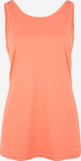 BURTON Sporta tērpa augšdaļa oranžs, Preces skats