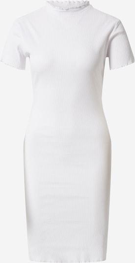 Urban Classics Sukienka w kolorze białym, Podgląd produktu