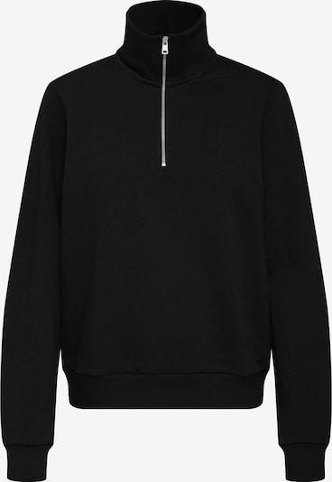Megztinis be užsegimo 'Gaspard' iš EDITED , spalva - juoda, Prekių apžvalga