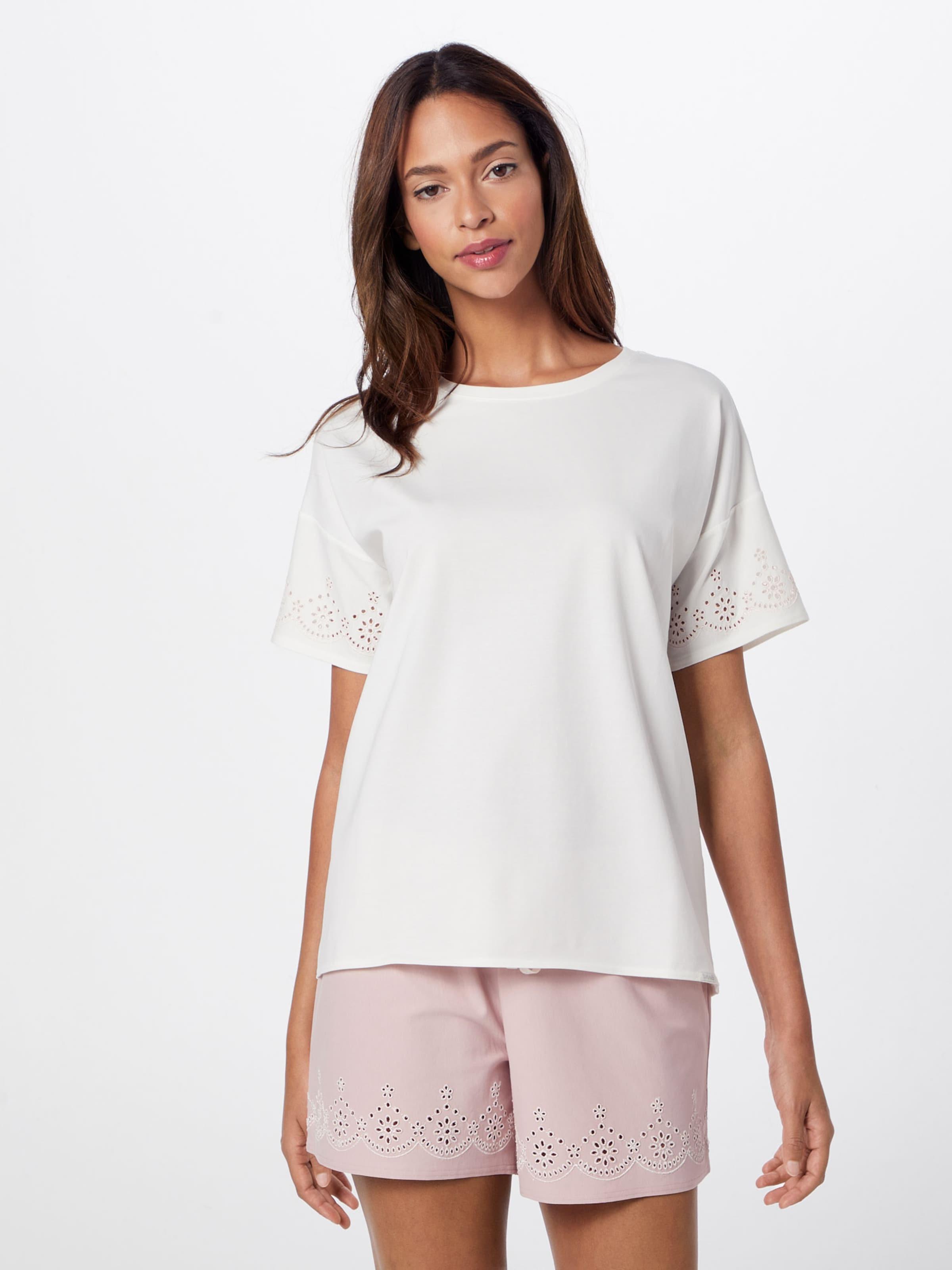 Shirt Match' In 'sleep Weiß Skiny Mixamp; fy6g7b