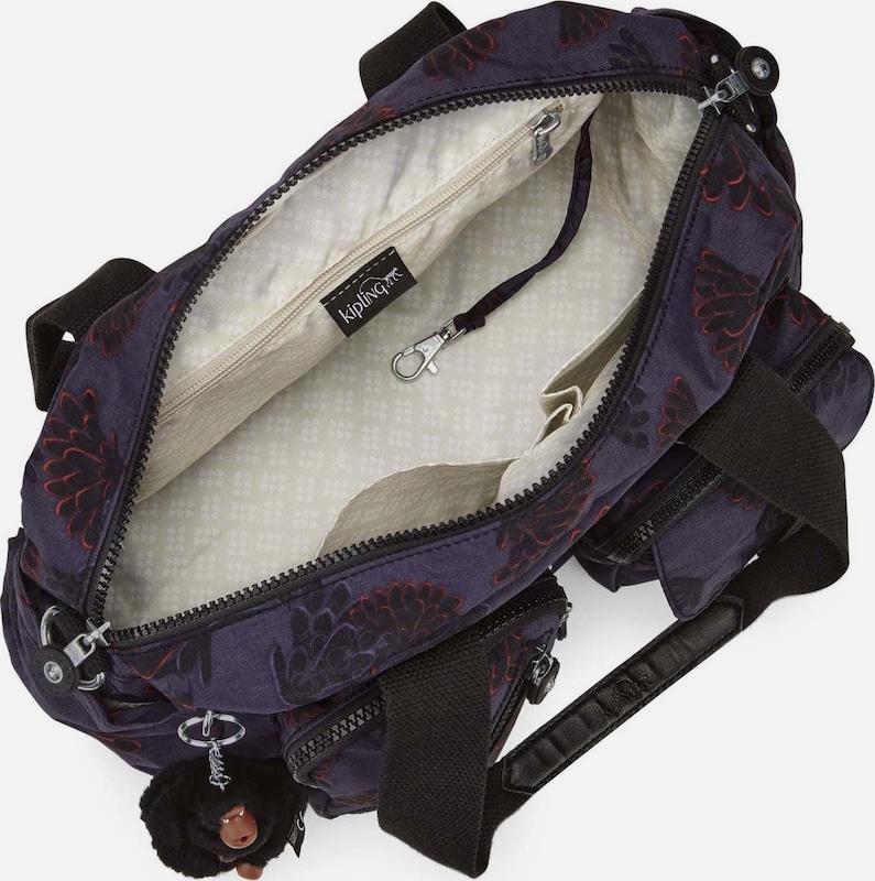 KIPLING 'Basic Defea 17�?Handtasche 33 cm