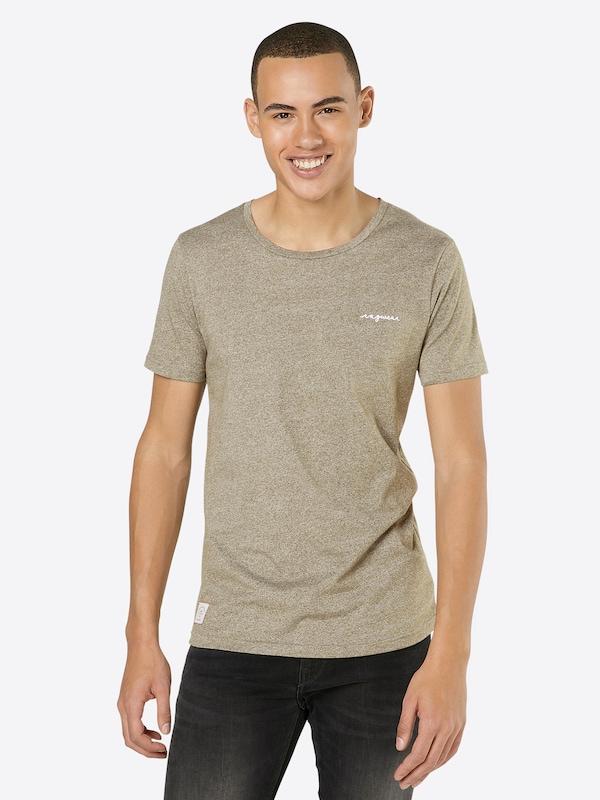 Ragwear T-shirt Paul Organic