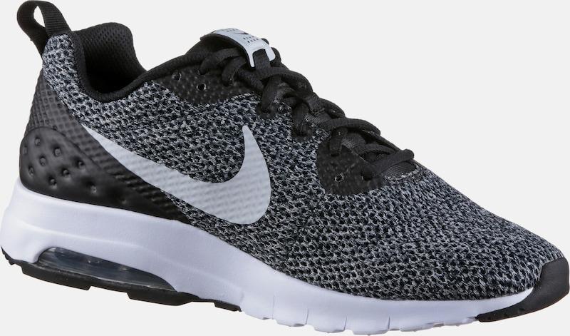 Nike Sportswear Sneaker 'AIR MAX MOTION'