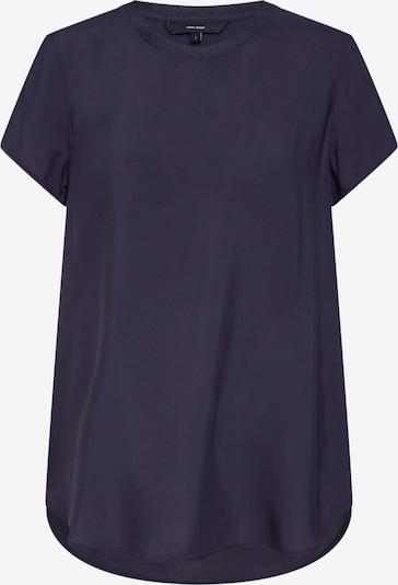 VERO MODA Shirt 'BEA' in nachtblau, Produktansicht
