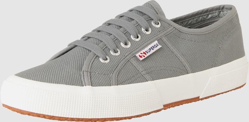 SUPERGA Sneaker '2750 Cotu Cotu Cotu Classic' f91726