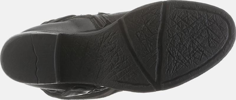 MJUS Stiefel Verschleißfeste Verschleißfeste Stiefel billige Schuhe Hohe Qualität db5db3