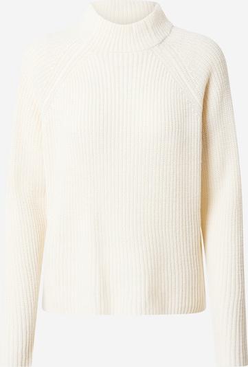 ONLY Pullover 'JENNIE' in elfenbein, Produktansicht