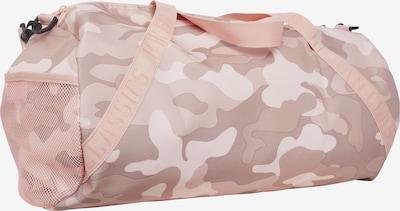 Urban Classics Bag in rosa / altrosa, Produktansicht