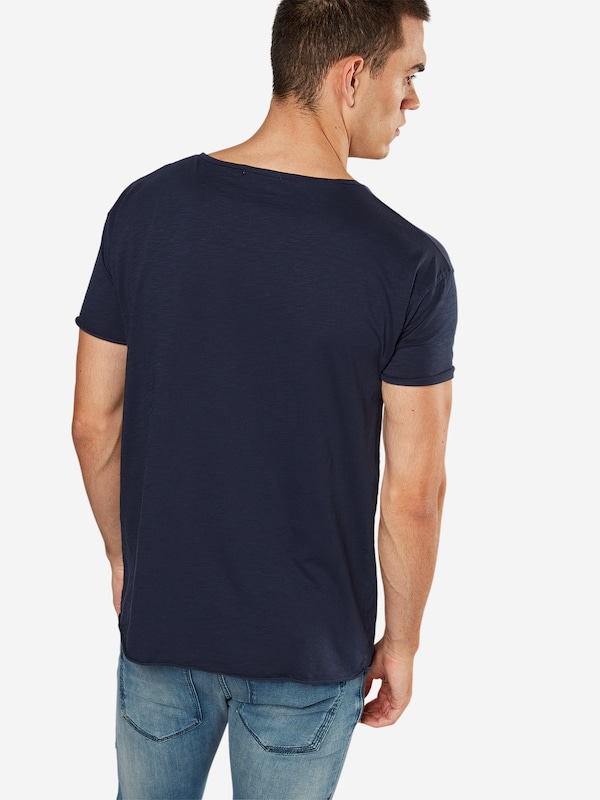 Nudie Jeans Co T-Shirt 'Roger Slub'