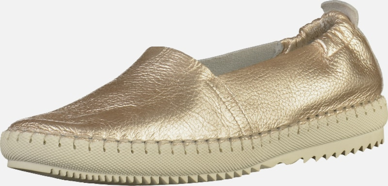 Haltbare Mode billige billige billige Schuhe TAMARIS   Slipper Schuhe Gut getragene Schuhe d16b48