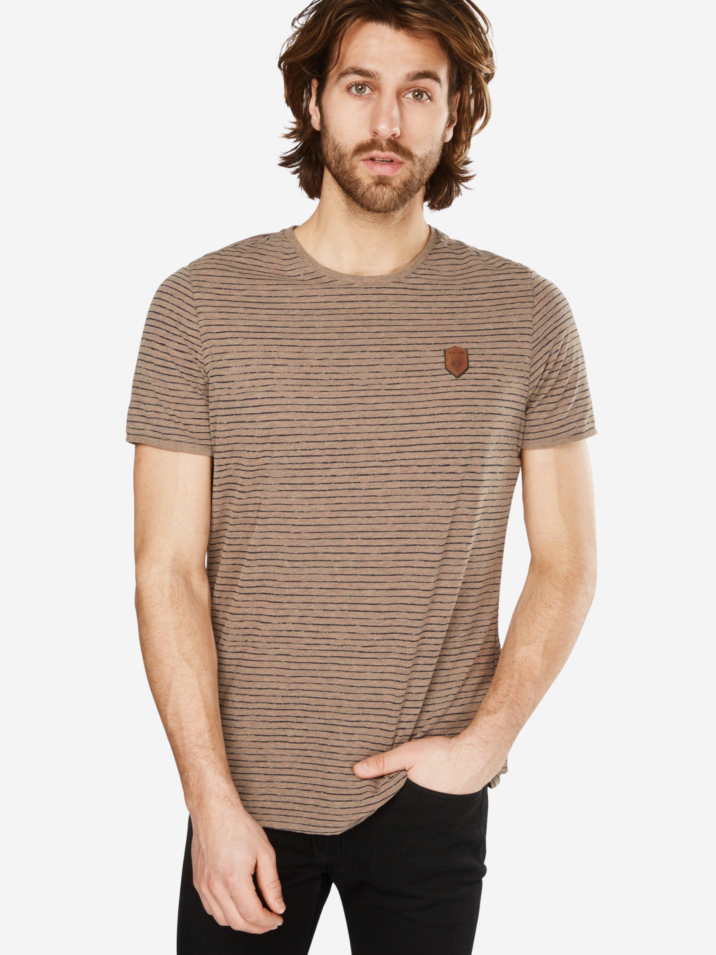 naketano T-Shirt 'Hosenpuper' Rabatt Zahlen Mit Paypal Mit Visum Zahlen Zu Verkaufen Preis Znh7GrAHt