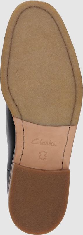 CLARKS | Chelsea Stiefel 'Clarkdale Gobi' Gobi' 'Clarkdale 760bd3