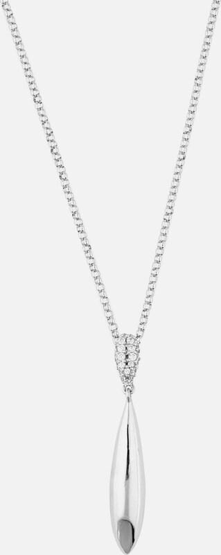 ESPRIT Halskette 'Grand Style'