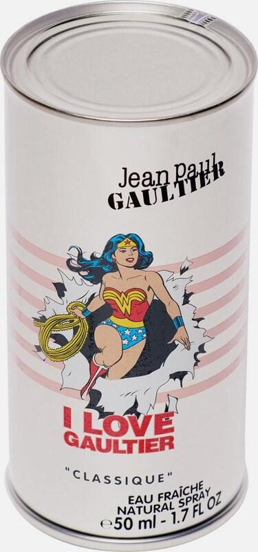 Jean Paul Gaultier 'Classique Wonderwoman Eau Fraiche' Eau de Toilette