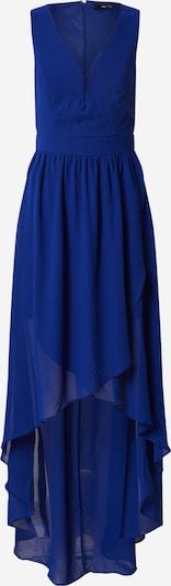 TFNC Šaty 'JANE' - kobaltová modř, Produkt