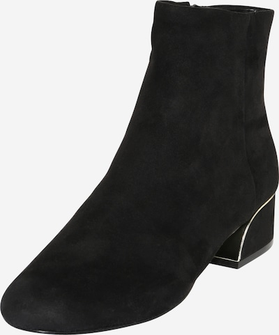 ALDO Stiefelette 'Trisignata' in schwarz, Produktansicht