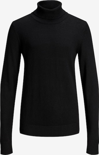 Jack & Jones Junior Sweater 'Eemil' in Black, Item view