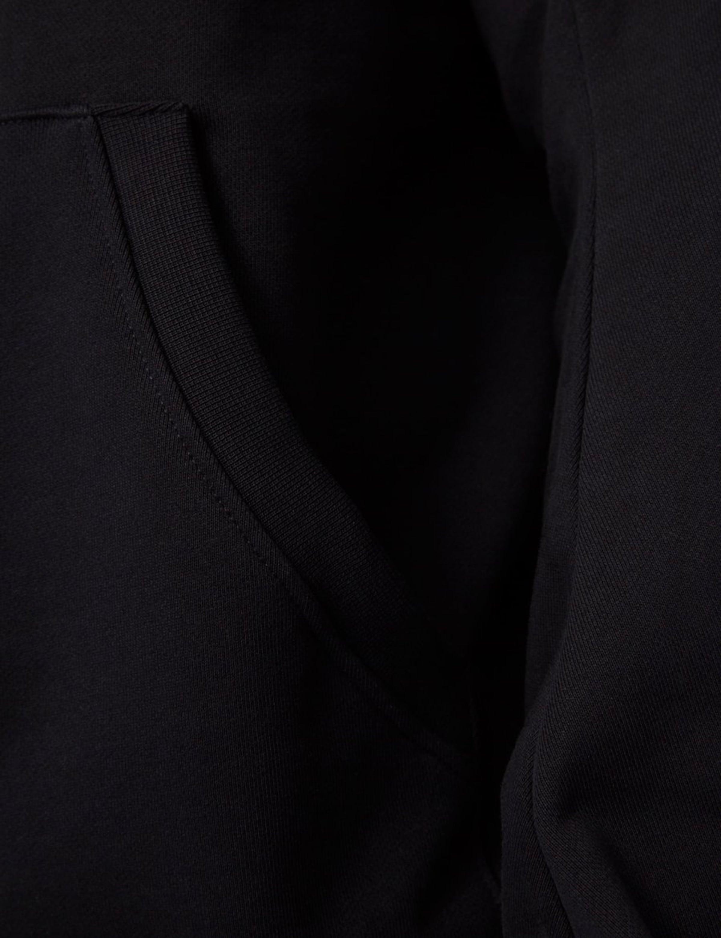 J.Lindeberg Sweatshirt Billig Sehr Billig Online Gehen Authentisch Verkauf Günstiger Preis Auslass Verkauf Websites Einkaufen Genießen MGMpCzlT