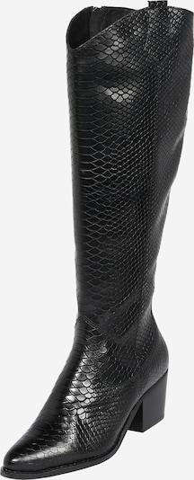 PS Poelman Kaubojske čizme u crna, Pregled proizvoda