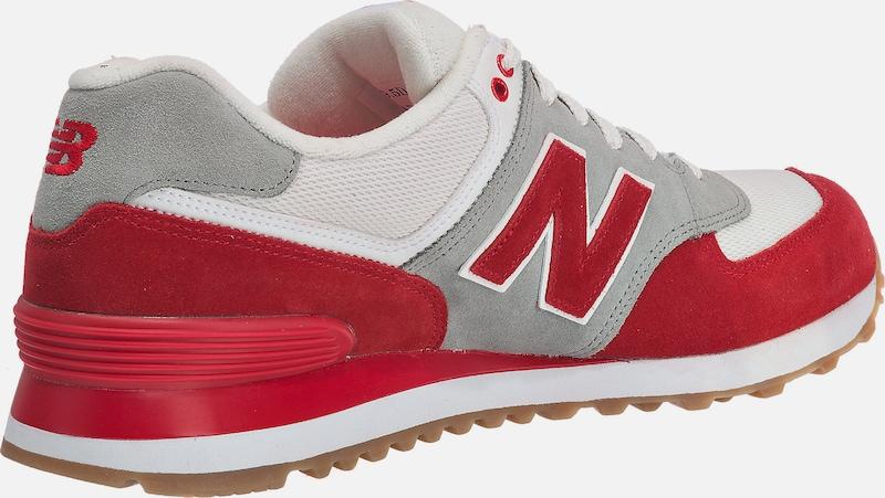 Haltbare Mode billige Schuhe new balance | Sneaker Schuhe Schuhe Gut getragene Schuhe Sneaker aa688c