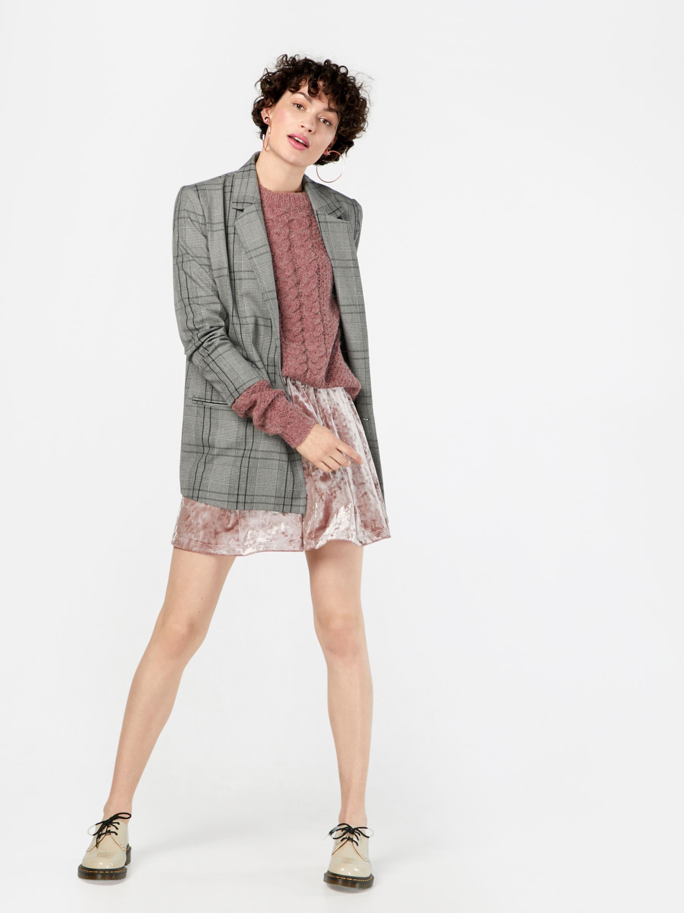VILA Oversize Pullover 'VISAGA KNIT' Freiraum Suchen 2h6og