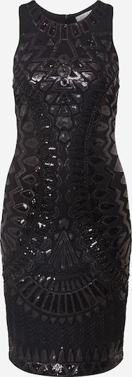 Molly BRACKEN Cocktailjurk 'Star' in de kleur Zwart, Productweergave