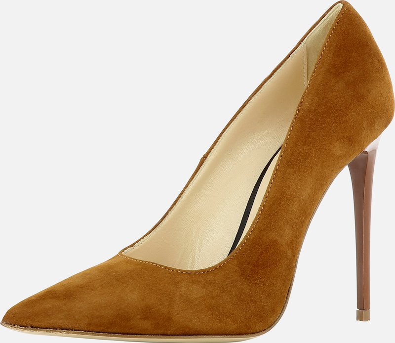 EVITA Damen Pumps  DESIDERIA