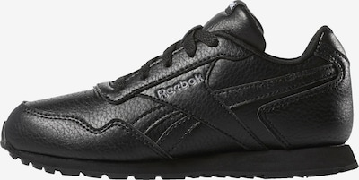 Reebok Classic Sneaker 'Royal Glide' in schwarz, Produktansicht