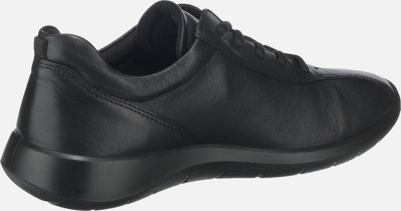 ECCO Terrawalk Sneakers Verschleißfeste billige Schuhe