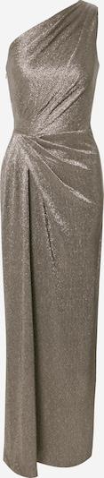 Lauren Ralph Lauren Suknia wieczorowa 'MANIANN' w kolorze brązm, Podgląd produktu