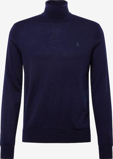 POLO RALPH LAUREN Sweter w kolorze granatowym, Podgląd produktu