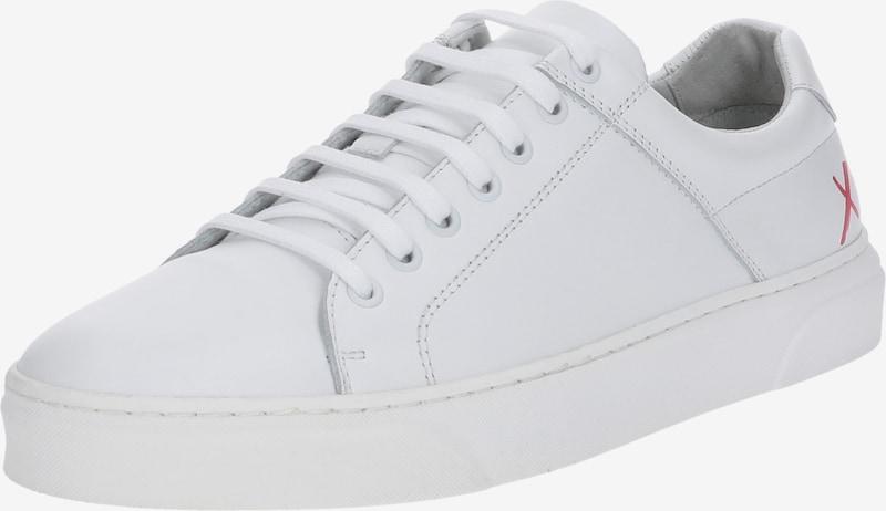 Leder Sneaker für Männer online kaufen   ABOUT YOU