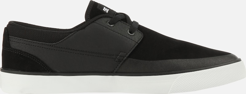 DC Schuhes Sneaker 'Wes 'Wes Sneaker Kremer 2' b7040e