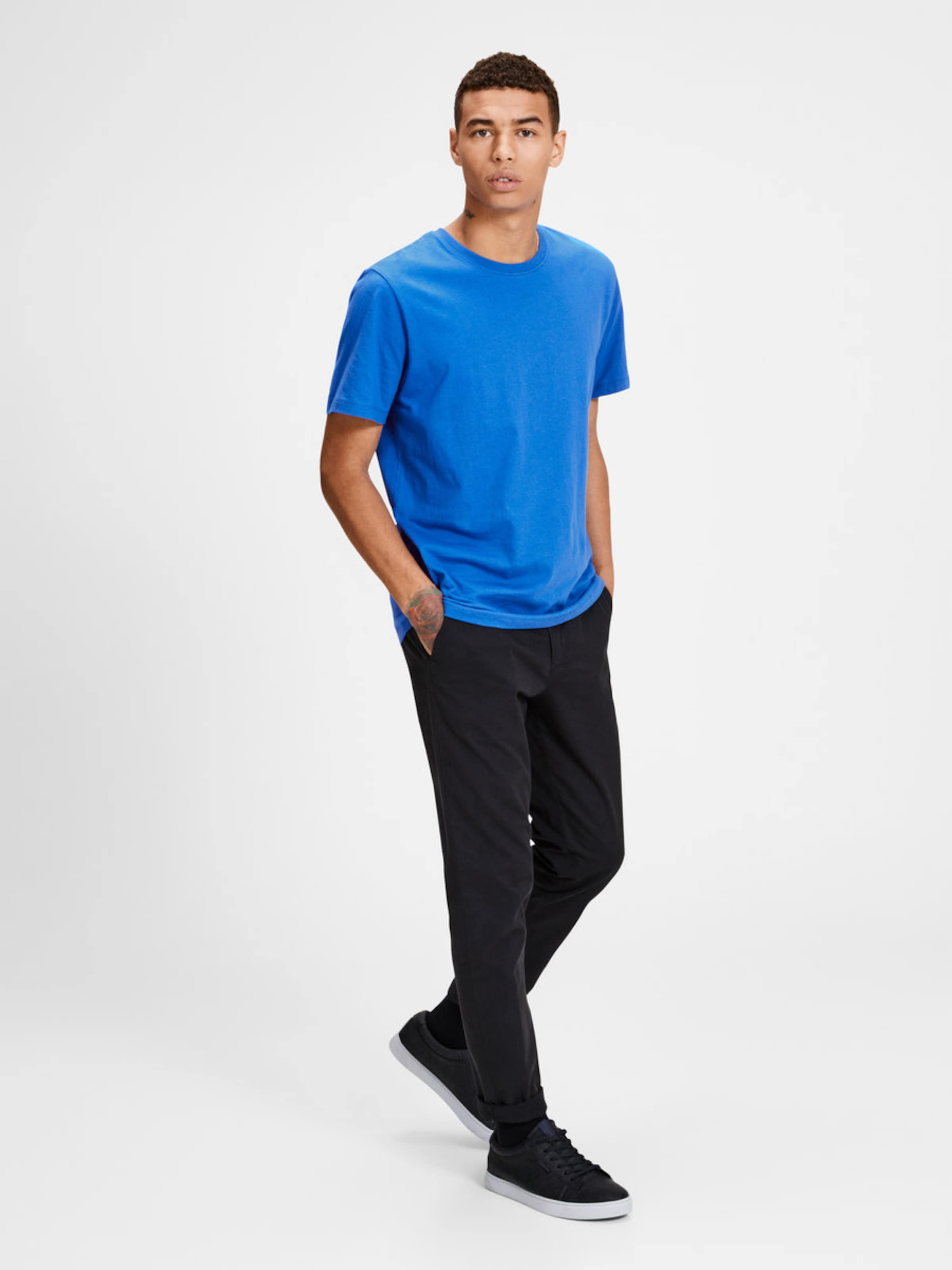 Rabatt Verkauf JACK & JONES Basic T-Shirt Billig Verkauf Zum Verkauf Billiger Fabrikverkauf Rabatt Billigsten Verkauf Shop-Angebot YUh1L
