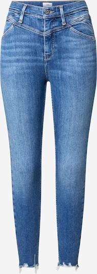 River Island Jeans in de kleur Blauw denim, Productweergave