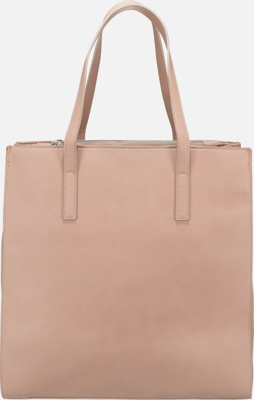 PIECES Shopper
