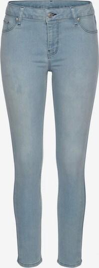 BUFFALO Jeans in blau, Produktansicht