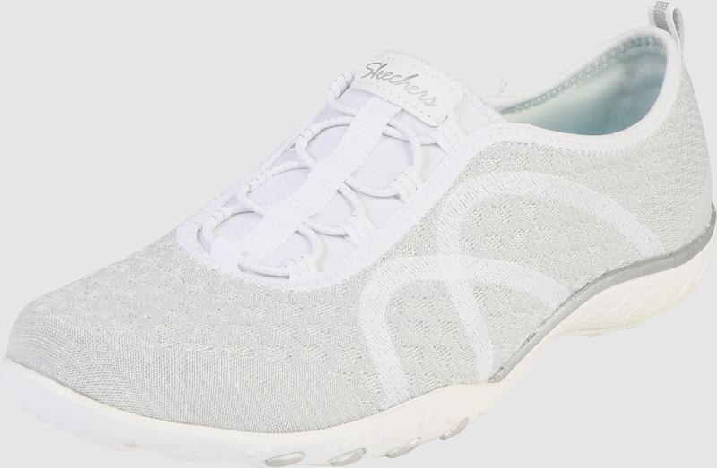 SKECHERS Sneaker 'BREATHE-EASY-FORTUNE'