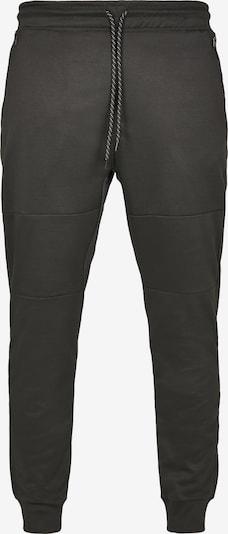 SOUTHPOLE Broek in de kleur Zwart, Productweergave