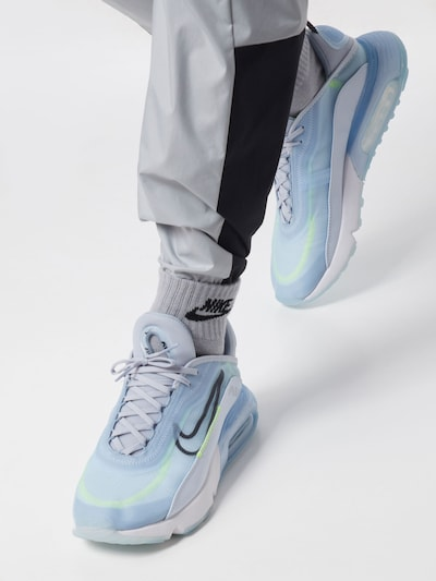 about you nike air max