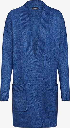re.draft Kardigan 'Knit Cardigan' w kolorze niebieskim, Podgląd produktu