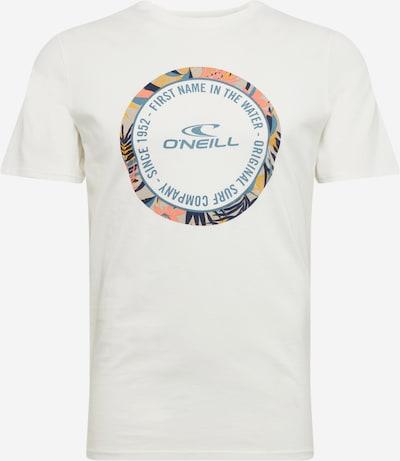 O'NEILL Shirt 'Makena' in de kleur Wit, Productweergave