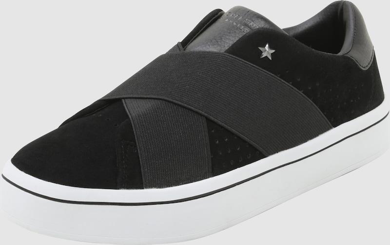 SKECHERS   Sneakers 'HI-LITE STREET CROSSERS'