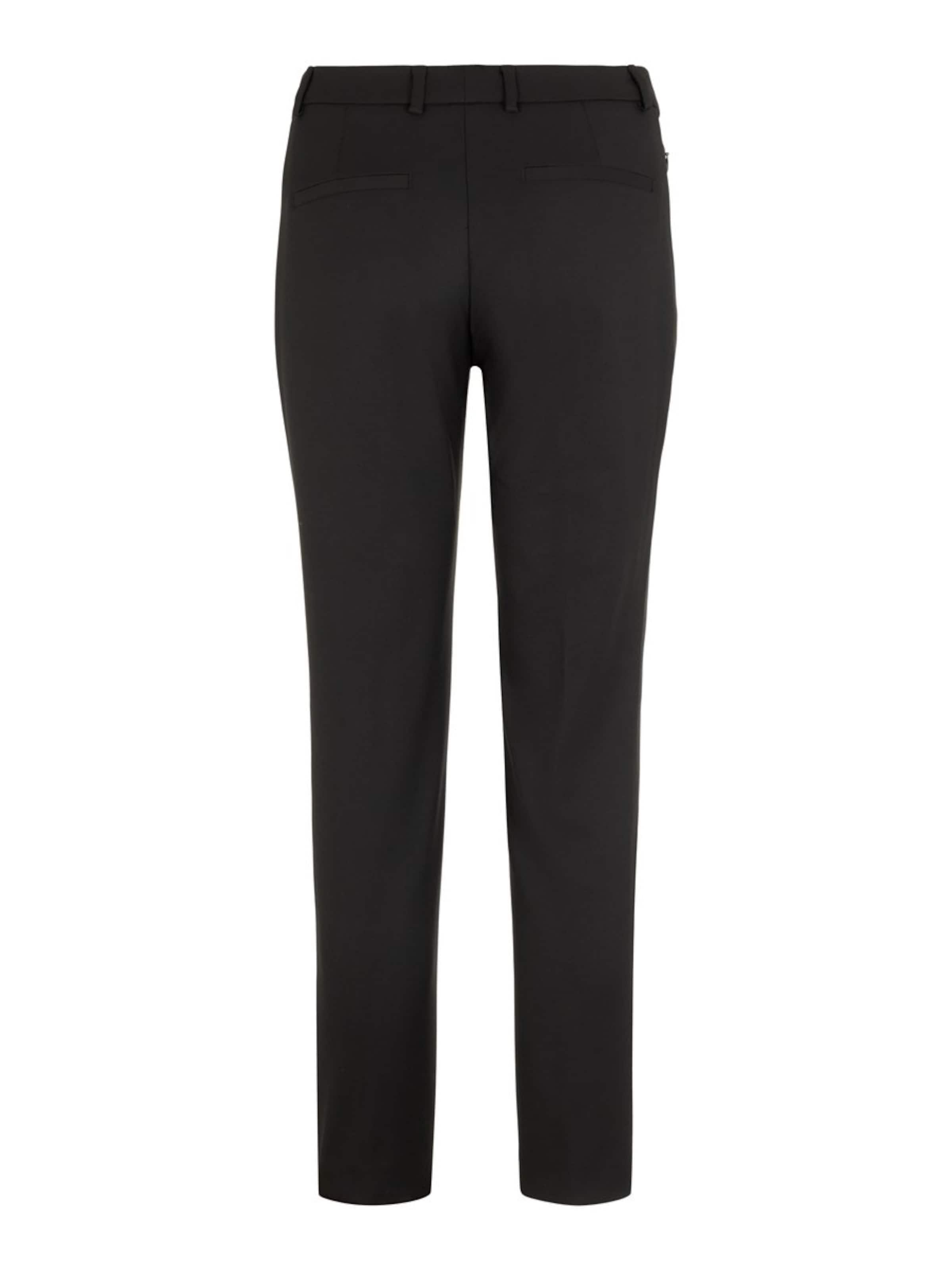 J lindeberg En Pantalon Noir 'kathy' 0kwnOP