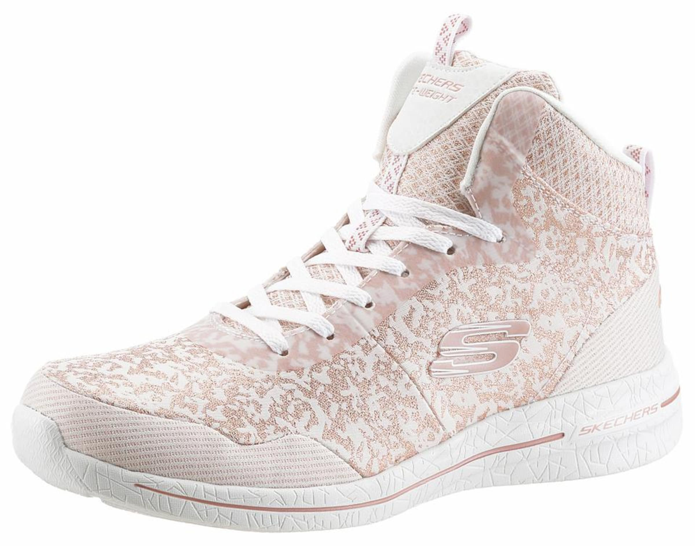 SKECHERS Sneaker  Burst 2.0 Fashion Forwad