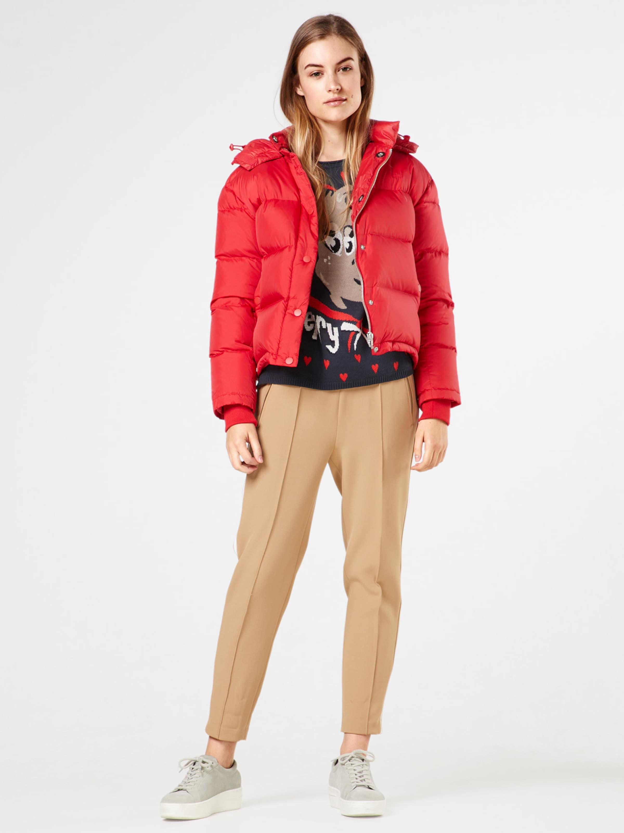 Rabatt Echt ONLY Strickpullover 'X-MERRY' Freiheit Der Billigsten Ausverkauf Mode-Stil Günstig Online HE1NxNM1