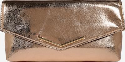 Dorothy Perkins Pisemska torbica | rožnato zlata barva, Prikaz izdelka