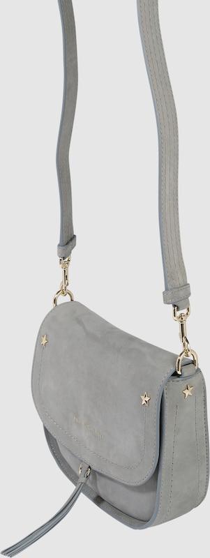 Hilfiger Shoulder Bag Saddle Bag City