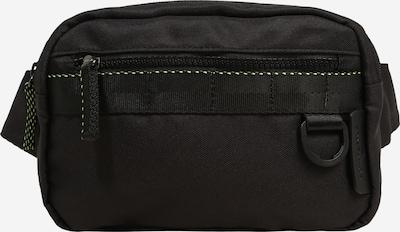 Marsupio 'Jon' TOM TAILOR di colore giallo / nero, Visualizzazione prodotti